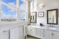 1793 Sanchez Master Bathroom